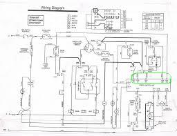 whirlpool washing machine wiring diagram for maxresdefault jpg Whirlpool Washer Wiring Diagram whirlpool washing machine wiring diagram in 2012 12 16 001605 kenm fl vif2m whirlpool washer wiring diagram lsr7010pq0
