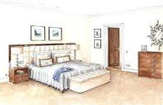 interior design bedroom drawings. Plain Drawings Image Result For Drawing Bedrooms  Interior Design  To Design Bedroom Drawings O