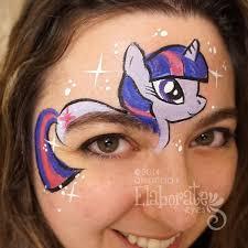 amanda s elaborate eyes twilight sparkle my little pony inspiration twilight sparkle pony and face