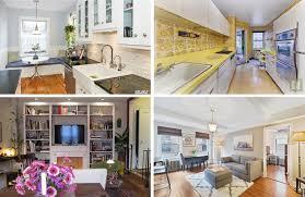 4 Bedroom Apartment Nyc Set Property Impressive Decorating Design
