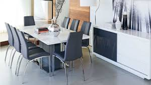 harveys dining room table chairs. buying a dining room table guide furniture harvey norman australia best set harveys chairs g