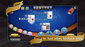 Play Blackjack UK Free