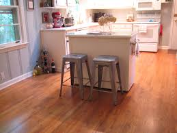 Two Level Kitchen Island Inspiring Two Level Kitchen Island Countertops Crate And Barrel