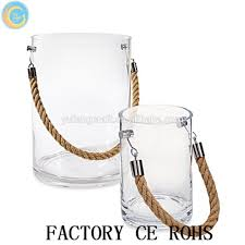full size of candle holder hanging glass candle holders hanging glass candle holders hanging glass