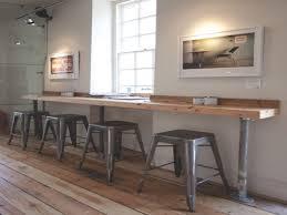 office coffee bar. Stunning Office Coffee Bar