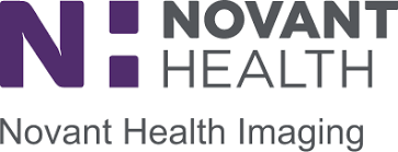 Novant Health Doctors Note Winston Salem Mammogram Appointment Breast Ultrasound