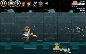 UPDATED] Angry Birds Star Wars 2 Download For Pc Full Version Free