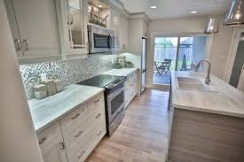 tips for redesigning your kitchen countertops kitchen countertops options costs prefabricated kitchen countertops