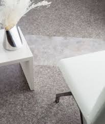 Parterre Flooring Systems