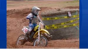 N.S. teen killed in collision remembered for love of motocross ...