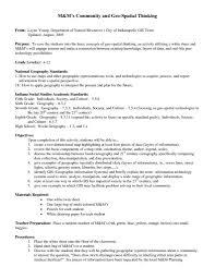 Readwritethink Resume Readwritethink Resume Generator 100 100 Free Read Write Think 40