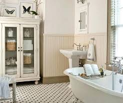 small country bathrooms. Beautiful Bathrooms Country Bathroom Pictures Decorating Ideas Best Farmhouse  For Sweet Home Small Intended Small Country Bathrooms