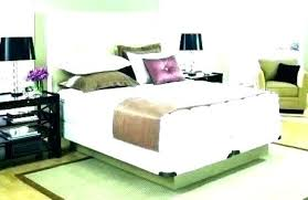 sleepys daybeds – derbyshiredating.co