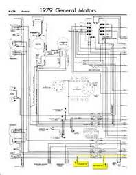 similiar 1979 chevy camaro wiring diagram keywords 1979 pontiac trans am wiring diagrams likewise 1967 camaro console