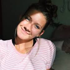 Alexandra Couch (@allyfayecouch)   Twitter