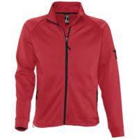 <b>Куртка флисовая мужская New</b> look men 250 оптом с нанесением ...