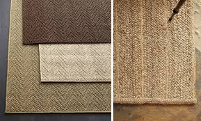 crate and barrel lamp outdoor sisal rugs obeetee pottery barn kitchen area coffee tables rug runners mid century modern sonoma goods for life tosca big