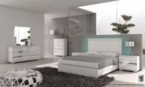 white queen bedroom sets. Best Home: Elegant White Queen Size Bedroom Set In Leather Sets From M