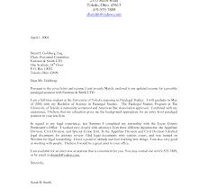 Cover Letter For Resume In Doc Tomyumtumweb Com