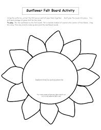 Sunflowerfeltboard 1 Gif 816 1 056