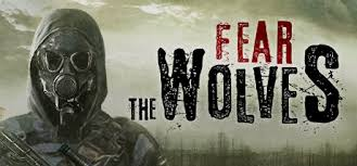 Far Cry 4 Steam Charts Fear The Wolves On Steam