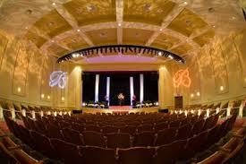 The Grand Opera House Wilmington De