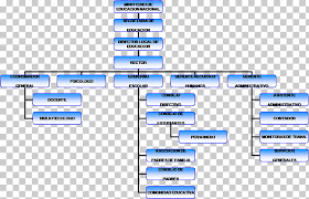 Car Dealership Organizational Chart Organizational Chart Fitness Centre Diagram School Caracter