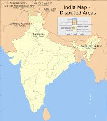 list of disputed territories of india wikipedia Nepal India Map Nepal India Map #37 nepal india border map