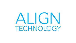 Algn Invisalign Maker Align Technologys Algn Stock Dives