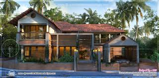 Small Picture European style house plans kerala House list disign