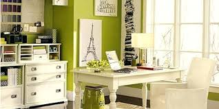 office furniture women. Furniture For Women Woman Office Center Stores Near Me . U