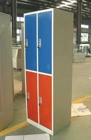 metal storage cabinet with lock. Metal Storage Cabinet With Lock Parts Locking Home Depot Combination .