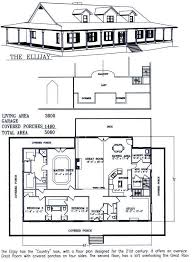 40 60 metal building floor plans 40 x 60 pole barn house plans new metal