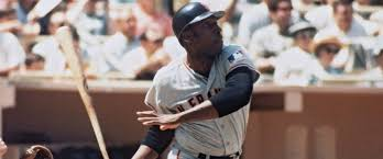 Image result for WILLIE MCCOVEY  photo