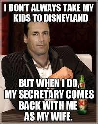 TV Mocking Memes: Mad Man Season Five is Preceded by Internet Tropes via Relatably.com