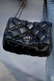 chanel bags 2017. chanel handbags collection \u0026 more details bags 2017 l