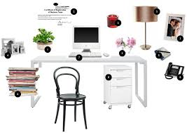 feng syui study desk in bedroom page 1