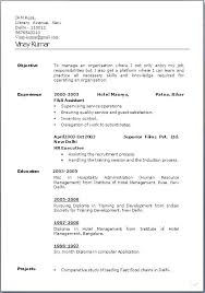 Cover Letter Maker Free Hospitality Cover Letter Build A Free Resume Classy Build A Resume Online Free