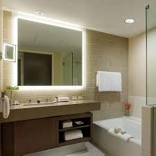 bathroom modern lighting. Modern Lighting Bathroom Modular Furniture Office  Mirrors   YLiving Bathroom Modern Lighting
