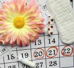 uitblijven menstruatie overgang