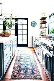 non slip kitchen rugs non slip kitchen mats non slip kitchen rugs medium size of kitchen non slip kitchen