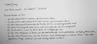 10 Abschiedsmail An Kollegen Lustig Eachdir
