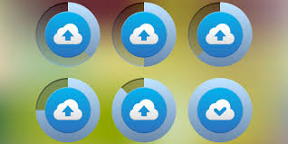 3 Effortless Ways To Unlock More Space On Dropbox For Free