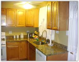 light wood kitchen cabinets with white appliances kitchens with wood cabinets and white appliances c71 and
