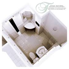 bathroom remodel plans. Contemporary Bathroom Remodel Design From Ideas And Solutions In New York Plans