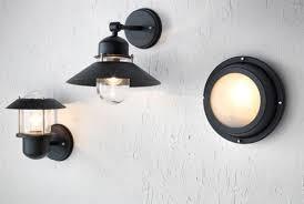 ikea exterior lighting. Beautiful Lighting Ikea Outdoor Lighting For Exterior Lighting P