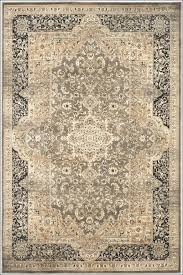 black and beige area rugs full size of brown rug grey red