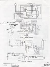 carrier wiring diagrams furnaces wiring diagram carrier furnace wire diagram images
