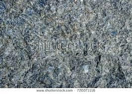 how to repair chip in granite chipped granite repair how to repair granite chip with super glue granite countertop chip repair cost