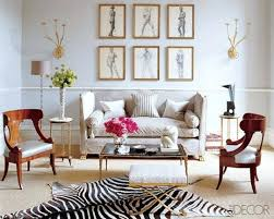 animal print rugs source grey zebra print rug uk